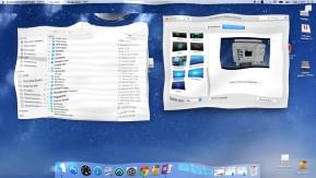 LotsaWater (Mac)
