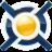 Icon - BOINC (Mac)