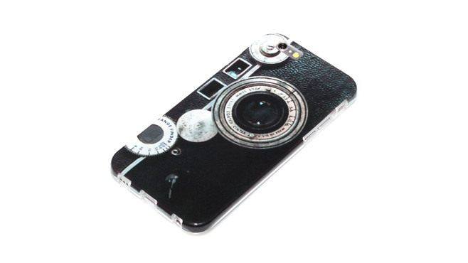 20 hei e h llen fan artikel f r iphone besitzer bilder for Fotografie case