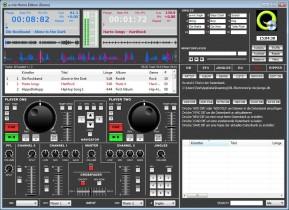 E-Mix Home Edition