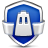Icon - Outpost Security Suite Pro (32 Bit)