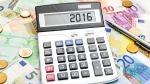 Steuer-Spartipps für Kapitalgesellschaften©Fotolia