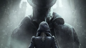 Assassin's Creed – Syndicate: Jack the Ripper©Ubisoft