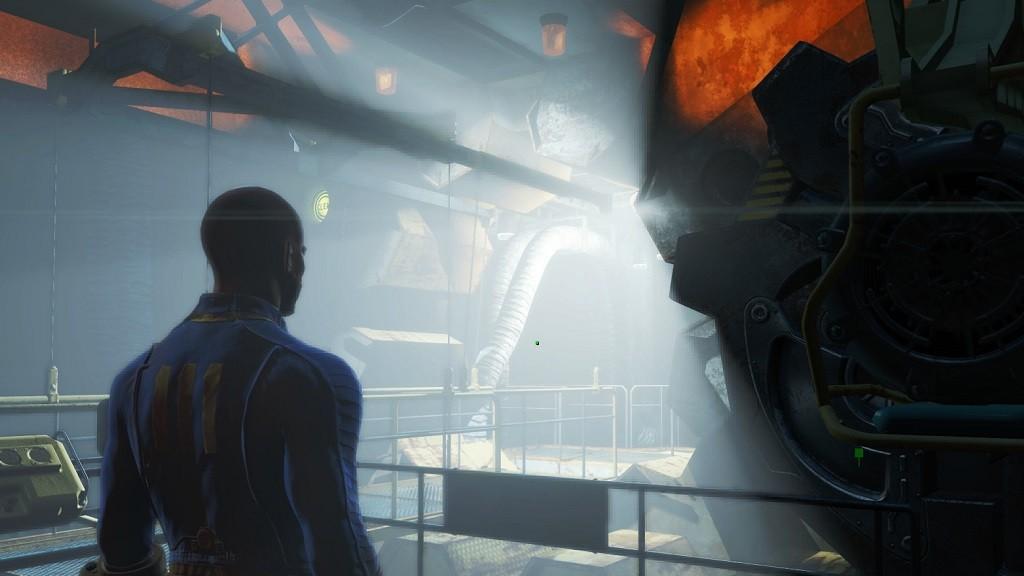 Fallout 4 16 Tipps Für Eine Gute End Zeit Computer Bild Spiele