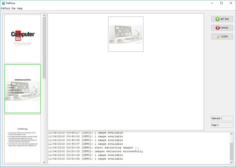Adobe Acrobat Reader: PDF Viewer, Editor & Creator - Apps