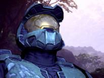 Vorschau: Actionspiel für Xbox 360