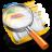 Icon - Folder Size