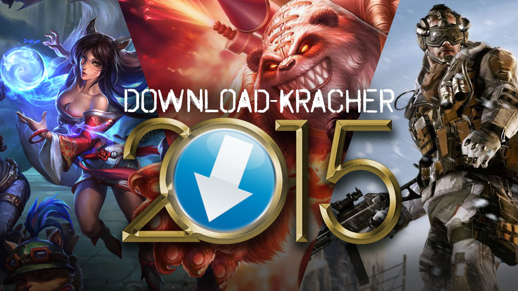 Spielegratis Download
