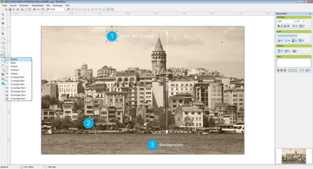 Iphotodraw 2 0 | Freeware Tools: iPhotoDraw 2 0  2019-06-05
