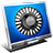Icon - Password Vault Manager Free