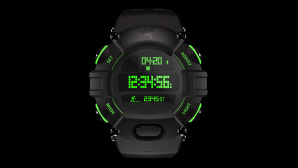 Razer Nabu Watch © Razer