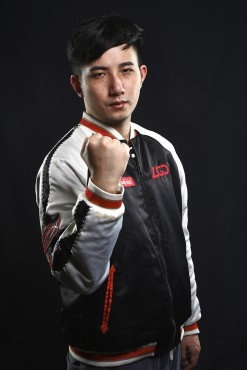 Platz 17: fy © LGD Gaming, https://liquipedia.net/dota2/Fy