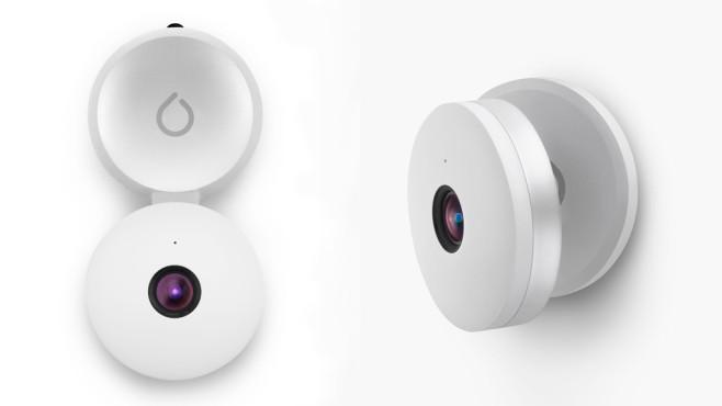 Siemens Kühlschrank Kamera : Smarter fridge cam beobachtet den kühlschrankinhalt audio video