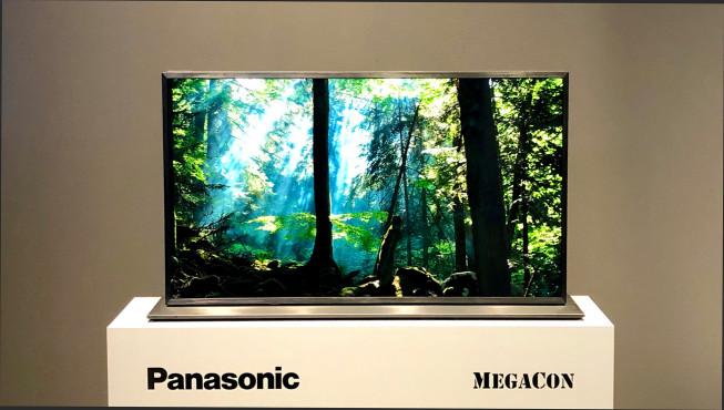QLED, OLED, Micro-LED, Mini-LED: Das sind die Fernseher der Zukunft! Dual-Cell-LCDs sind als Monitore für Filmstudios interessant, für den Wohnzimmereinsatz in großen Diagonalen aber viel zu leistungshungrig.©COMPUTER BILD