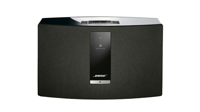 Bose SoundTouch 20 Serie III © Bose