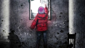 This War of Mine – The Little Ones©Koch Media