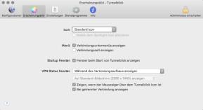 Tunnelblick (Mac)