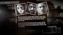 This War of Mine – The Little Ones © Koch Media