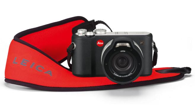 Leica X-U (Typ 113)©Leica
