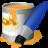 Icon - Paintbrush (Mac)
