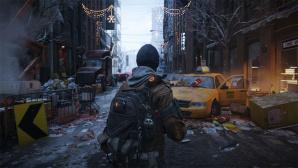 The Division: Systemanforderungen©Ubisoft