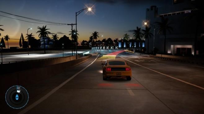 Forza Street ©Microsoft