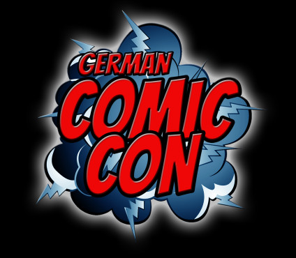 German Comic Con © Cool Conventions GmbH