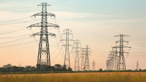 Stromnetzbetreiber in der Kritik©Gudellaphoto � Fotolia.com
