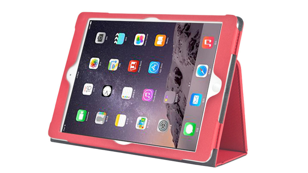 ipad air 3 release preis ger chte news computer bild. Black Bedroom Furniture Sets. Home Design Ideas