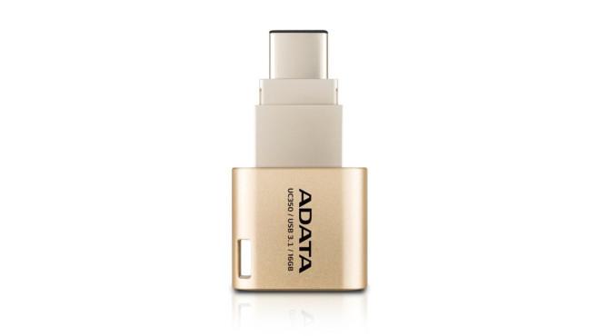 Adata Choice UC350 USB 3.1 ©Adata