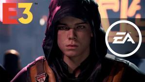 E3 EA Play 2019©E3, EA