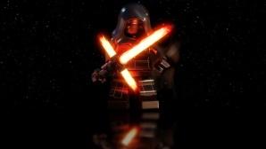 Lego Star Wars � Das Erwachen der Macht©Warner Bros. Interactive