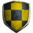 Icon - Stronghold Kingdoms