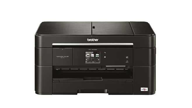 Brother MFC-J5320DW ©Brother