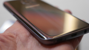 Samsung Galaxy S7 Edge©COMPUTER BILD