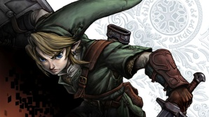 The Legend of Zelda – Twilight Princess HD©Zelda