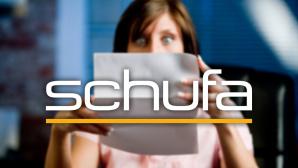 Schufa©Schufa, ©istock.com / Bart Sadowski