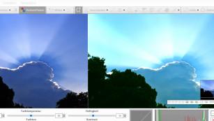 Google Picasa eingestellt: Die besten Alternativen©Ashampoo