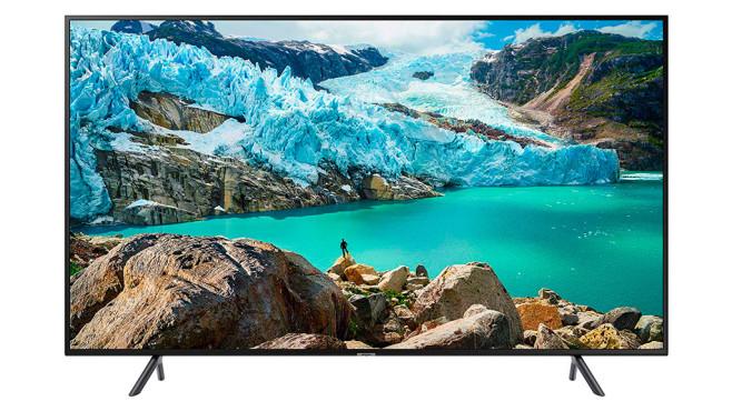 Fernseher ©Amazon