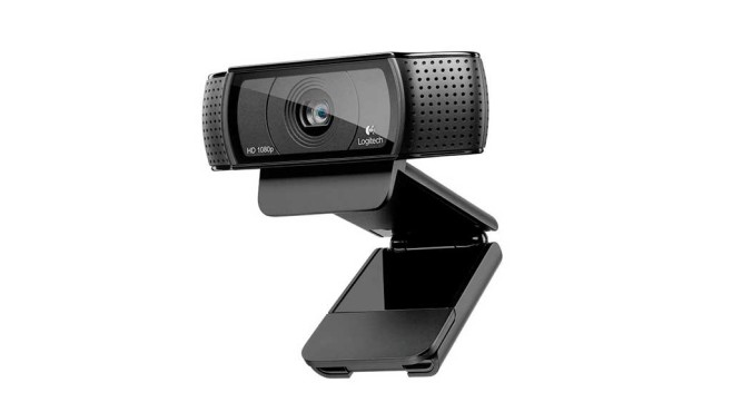 Webcams, Headsets & Mikrofone © Amazon