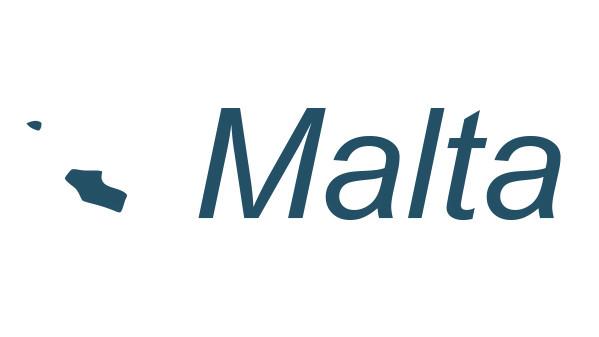 Malta ©kartoxjm – Fotolia.com