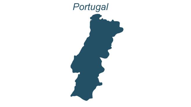 Portugal ©kartoxjm – Fotolia.com