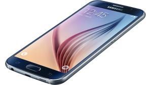 Samsung Galaxy S6©Samsung