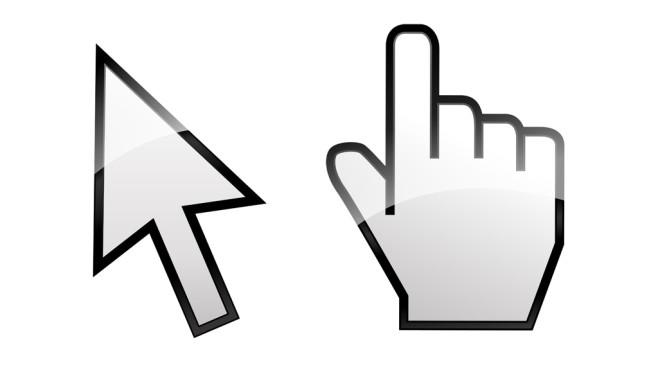 Zwei Mäuse an einem PC: Bringt das Vorteile?©Fotolia--nickylarson974-click icons