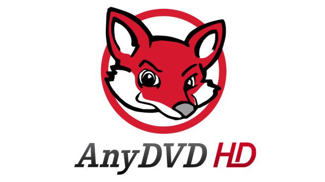 SlySoft-Logo©SlySoft