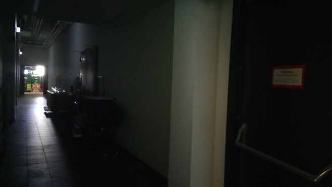 Sony Xperia XA©COMPUTER BILD