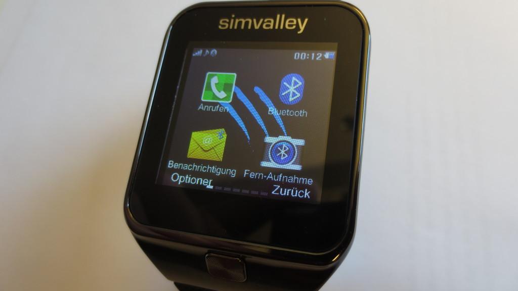 Simvalley PW-430 mp im Praxis-Test - COMPUTER BILD