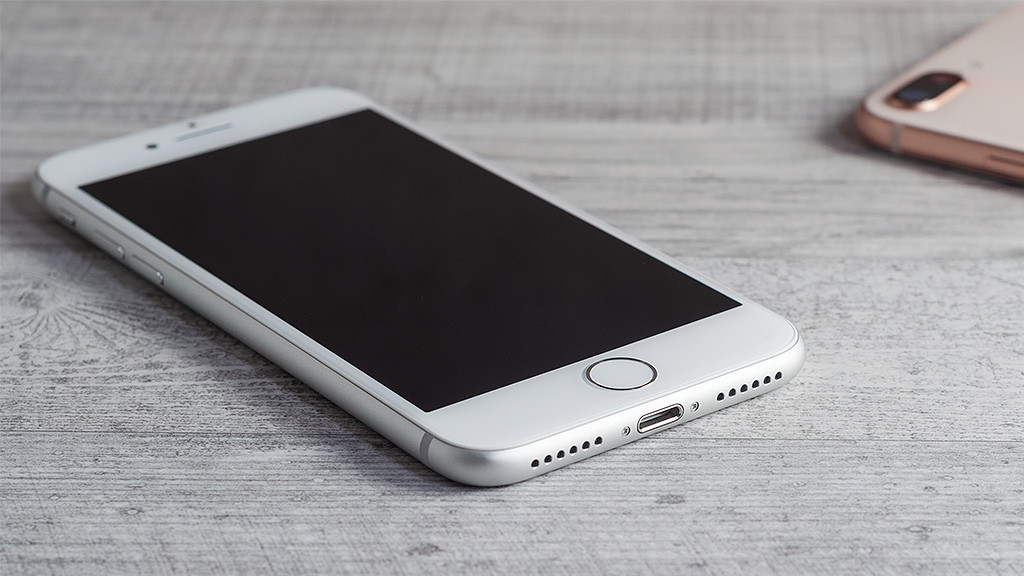 apple iphone 8 test infos preis farben kaufen. Black Bedroom Furniture Sets. Home Design Ideas