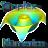 Icon - SimplexNumerica