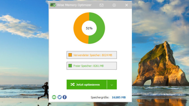 AllDup: Dateidubletten finden und löschen ©COMPUTER BILD